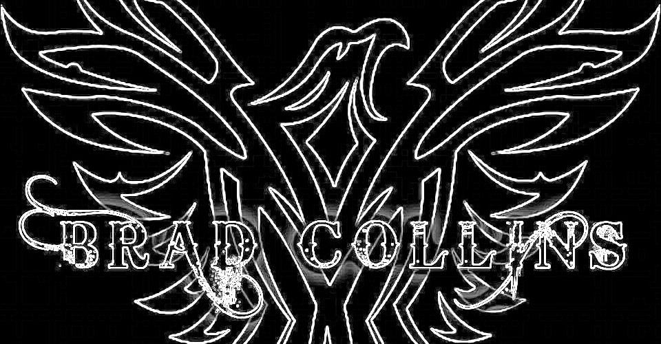 Band - Brad Collins