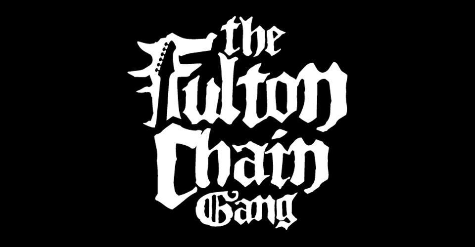band-fulton-chain-gang