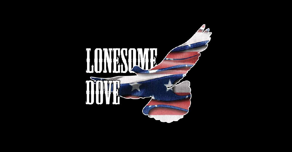 Band: Lonesome dove