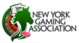new-york-gaming-association