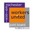 rochester-regional-joint-board