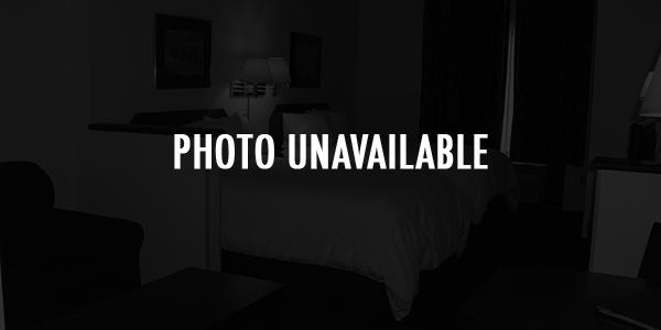 Room Photos Unavailable