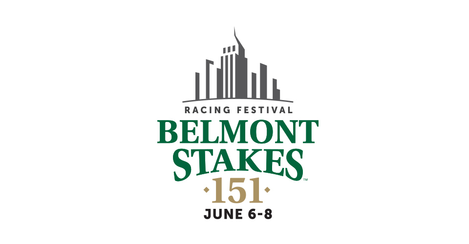 Belmont-Stakes--small