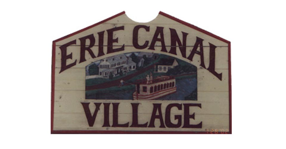 ERIE-CANAL-VILLAGE--small