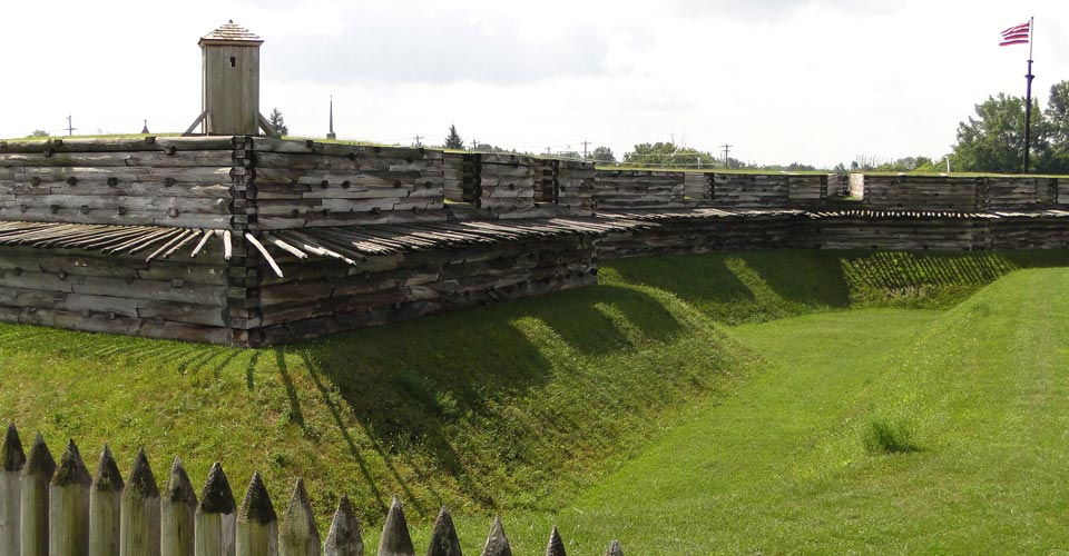 -FORT-STANWIX--small