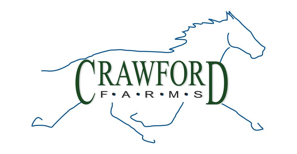 crawford-farms