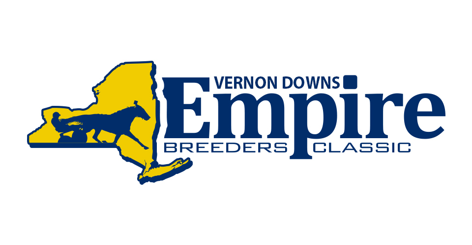empire-breeders-classic