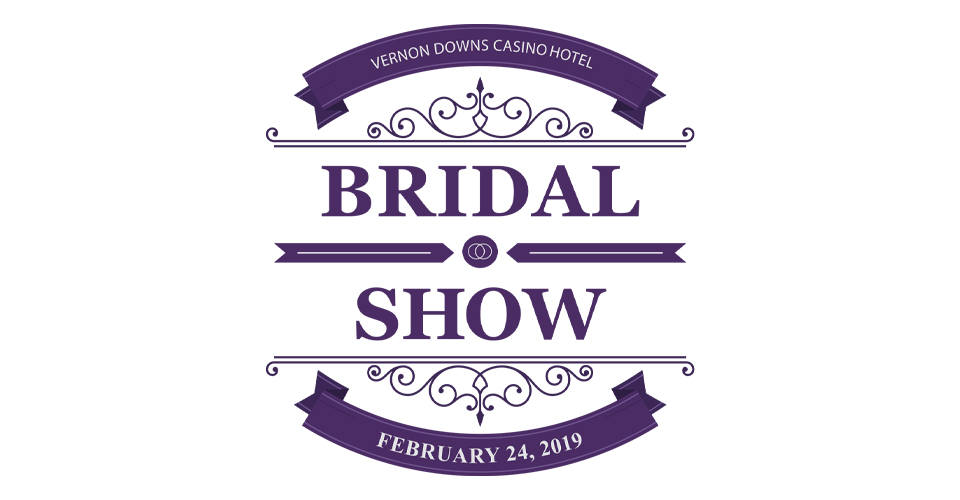 Groups: Bridal Show