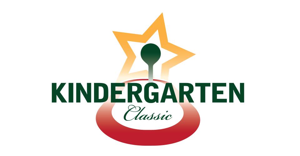 kindergarten-classic