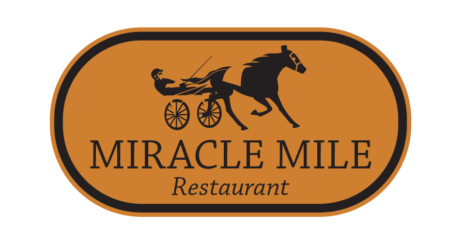 miracle-mile--small