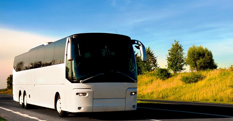 motor-coach--small