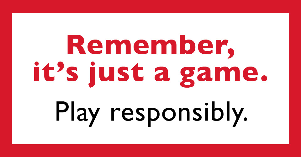 responsible-gaming--small