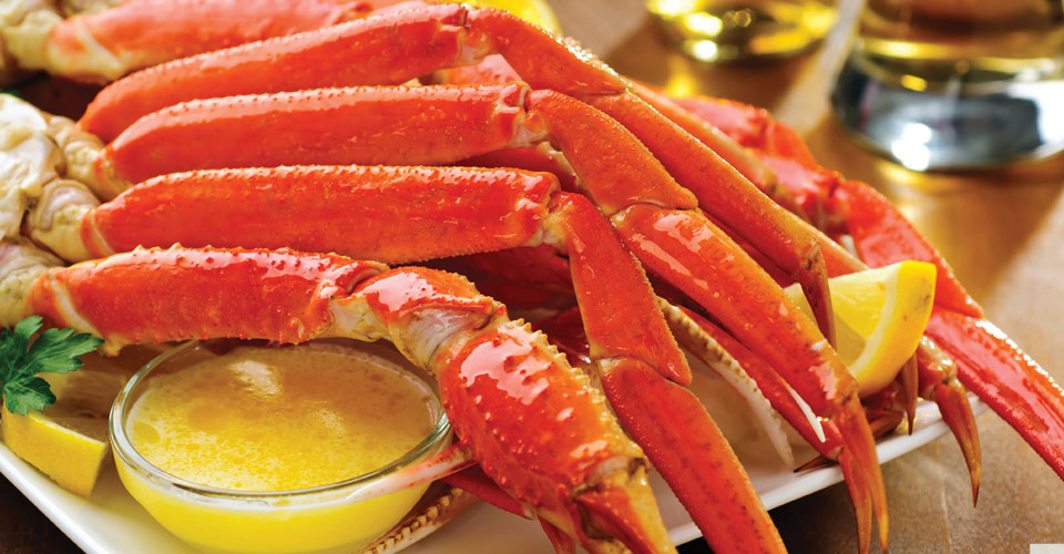 saturdays-crab-legs--small