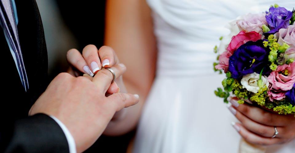 weddings--small