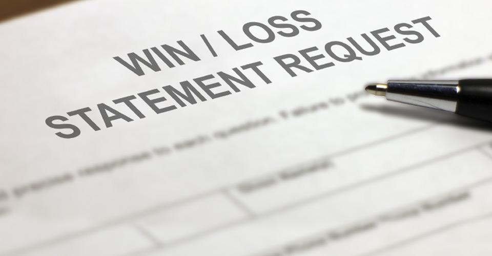 winn-loss-statement--small