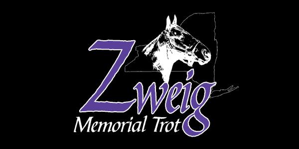 zweig-logo