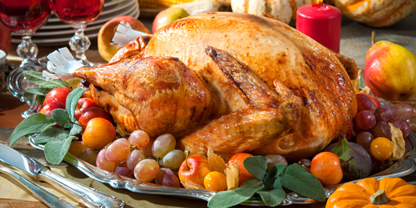 dining-mrgs-thanksgiving