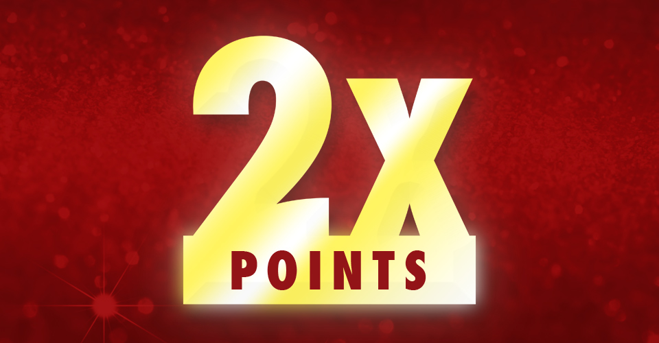 gaming-promo-2x-points