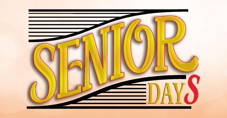 Senior Days