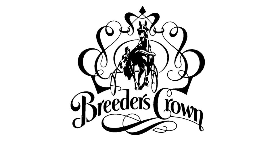 Breeders Crown Logo