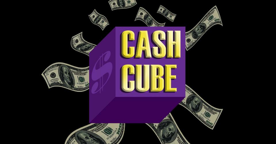 cash-cube--small