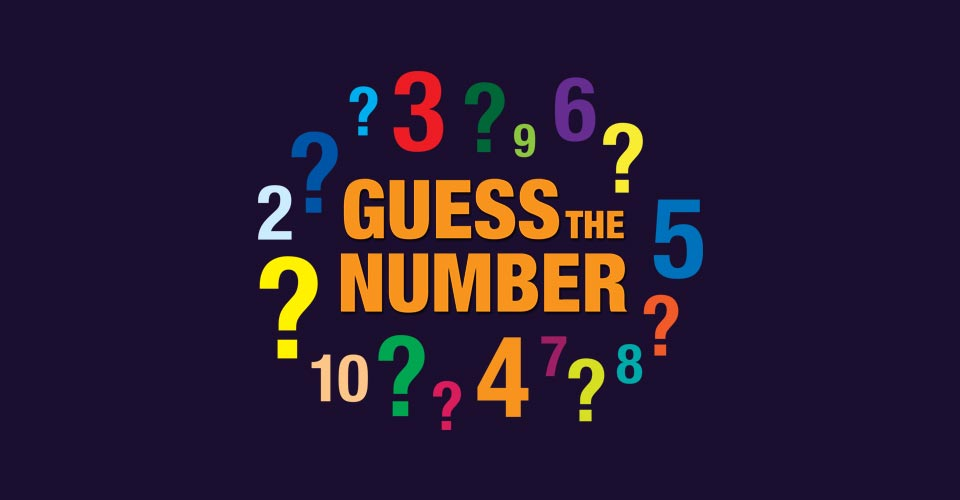 guess-the-number--small
