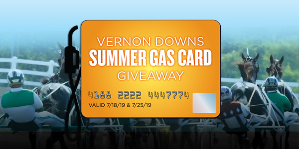racing-promo-gas-card-giveaway